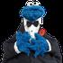 Avatar for KidThps