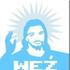 Grzechcu_MHzu 的头像