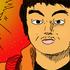 Avatar for CharlieKimball