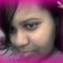 Avatar de missShinoda84