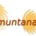 Avatar for TramuntanaTV