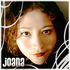 Avatar for joanana