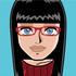 Avatar de Hortenzia64