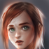 Avatar de nm_Tenni