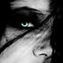 Avatar de louned666