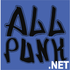 Avatar for allpunknet