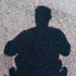 Avatar for shadowman007