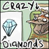 Avatar for Crazy_DiamonDs