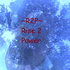 Avatar for R2P-Rise2power