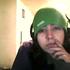 Avatar for ThinBlackBones