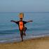 Avatar de Thomas1608
