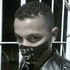 Avatar för kaleo_Lafayette