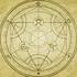 Avatar for artus_2hei