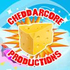 Avatar for cheddarcore