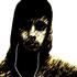 Avatar for Chadillac_