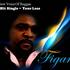Avatar for figaro-music