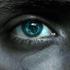 Avatar de Razor792
