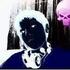 Avatar de Andrey0077
