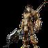 Avatar for Moris33