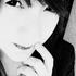 Avatar for yume-chan77