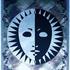 Avatar de TheDarkOrb