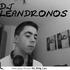 Avatar for leandronos