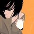 Avatar de Bumcivilian1621
