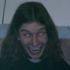 Avatar de Renus86