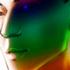 Avatar for z_gary