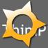 Avatar for fm_thimp