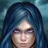 Avatar de suz415