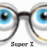 Avatar for superz228