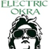 Avatar for ElectricOkra