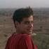 Avatar for himanshubhandoh