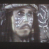 Avatar for Reginaldo1511