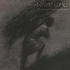 Avatar for scarecrow138