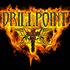 Avatar für Drillpoint