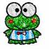 Avatar for CBBookworm