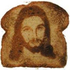 Avatar for Pan-Jezus