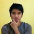 Avatar for Taufika_Zh