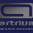 Avatar for artriva
