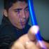 Avatar for mr_tedio