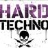 Avatar for dr_technodexter