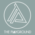 Avatar for ThePlaygroundTV