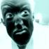 Avatar for crazypugdriver
