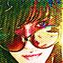 Avatar de anon_1984