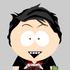 Avatar for Warhammer41k