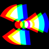 Avatar for FreOn64