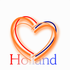 Avatar for ImFromHolland