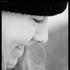 Avatar for JoannaJakma
